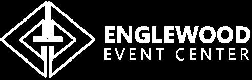 Event Center Review